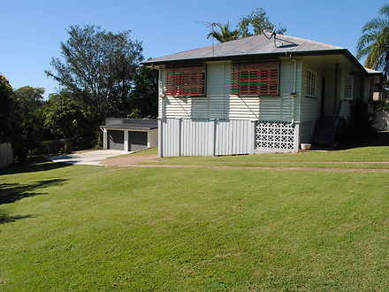 6 Whittaker Street, North Ipswich 4305, QLD House Photo