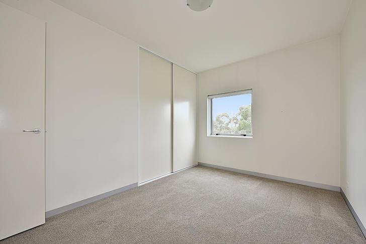 9/2 Horizon Drive, Maribyrnong 3032, VIC Apartment Photo
