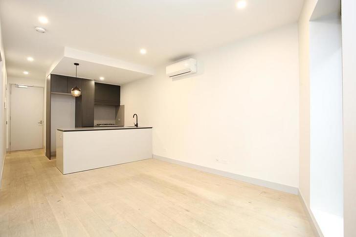 G11/33 Judd Street, Richmond 3121, VIC Apartment Photo