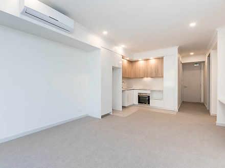3/24 Flinders Lane, Rockingham 6168, WA Apartment Photo