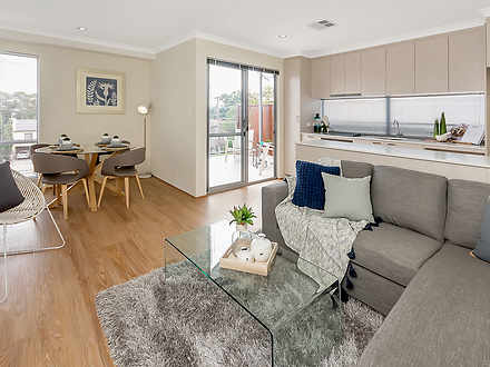 4/120 Abbett Street, Scarborough 6019, WA Apartment Photo