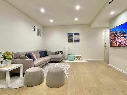 16/90 Tennyson Road, Mortlake 2137, NSW Apartment Photo