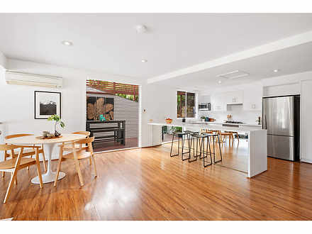 1/121 Henry Street, Merewether 2291, NSW Townhouse Photo