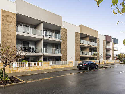 27/60 Flourish Loop, Atwell 6164, WA Unit Photo