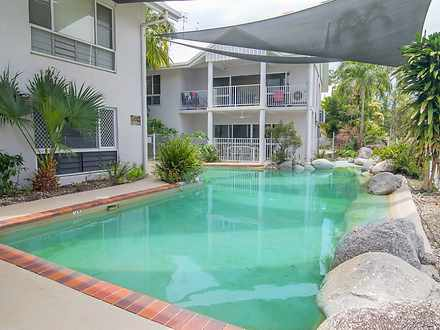 8/1 Pecten Avenue, Port Douglas 4877, QLD Apartment Photo