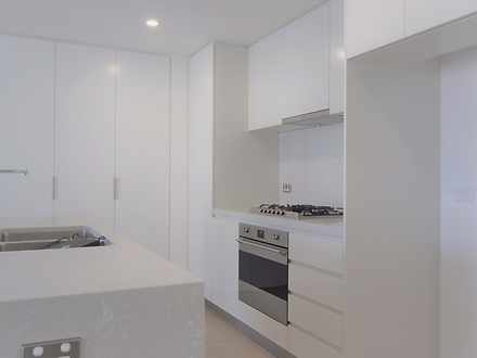 1110/17 Chisholm Street, Wolli Creek 2205, NSW Apartment Photo