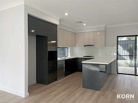 5D Reserve Road, Campbelltown 5074, SA Townhouse Photo