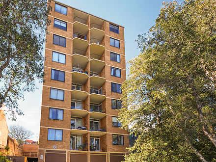 15/30 Grove Street, Lilyfield 2040, NSW Apartment Photo