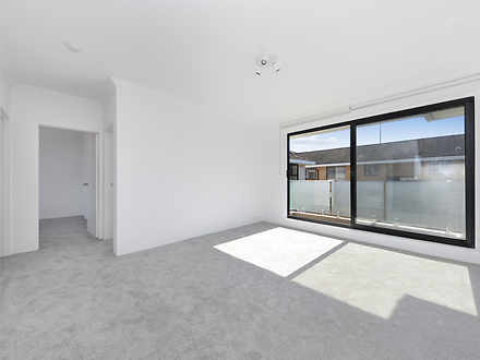 17/81-85 Avoca Street, Randwick 2031, NSW Apartment Photo