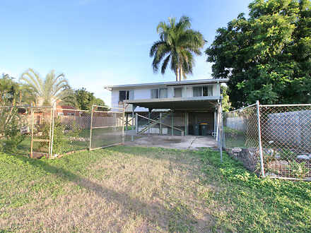 21 Maria Street, Rasmussen 4815, QLD House Photo