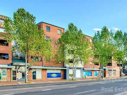 10/100-124 Terminus Street, Liverpool 2170, NSW House Photo
