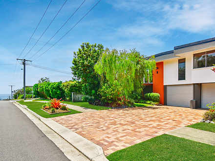 6A Russell Street, Shelly Beach 4551, QLD House Photo