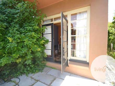 1B/276 Invermay Road, Mowbray 7248, TAS House Photo