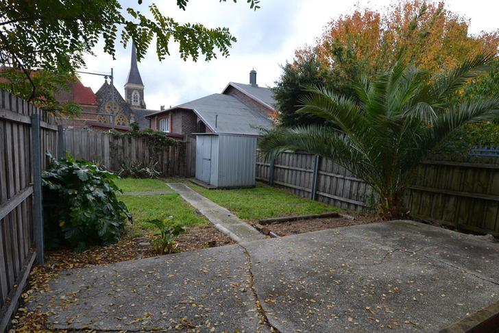 98 Frederick Street, Launceston 7250, TAS House Photo