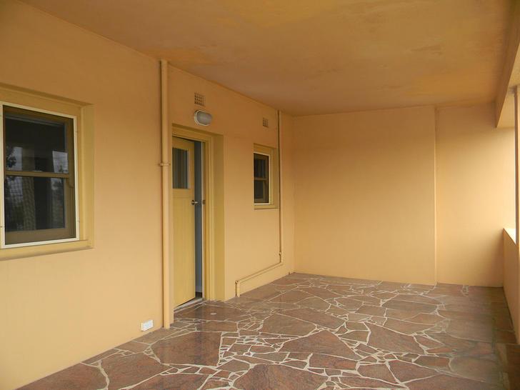 UNIT 8  48 King Street, Ararat 3377, VIC House Photo