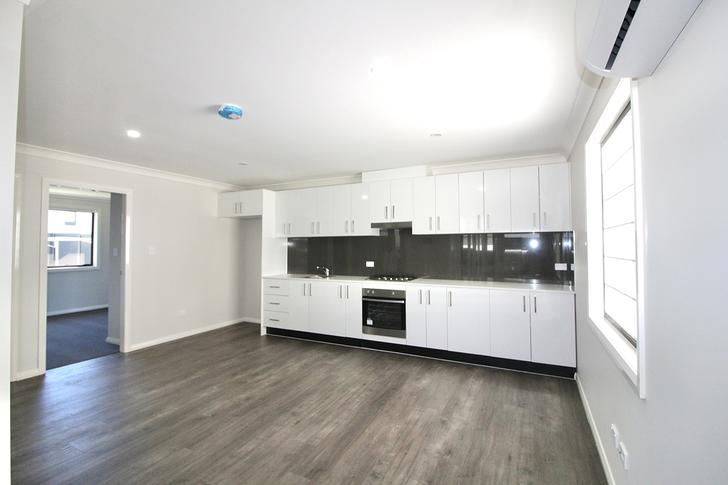 GRANNYFLAT/15A Gowrie Street, The Ponds 2769, NSW House Photo