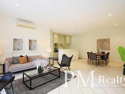 63/18-26 Church Avenue, Mascot 2020, NSW Apartment Photo
