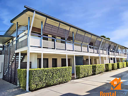 6/35 Jamieson Street, Bulimba 4171, QLD Apartment Photo