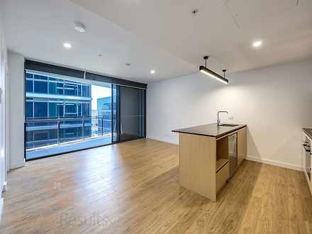 31707/1 Cordelia Street, South Brisbane 4101, QLD Apartment Photo