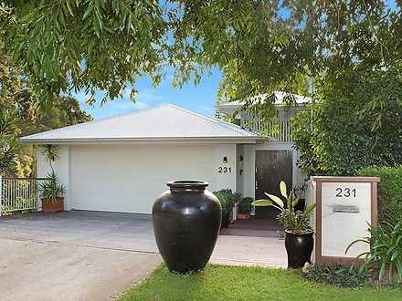 231 Mons School Road, Buderim 4556, QLD House Photo