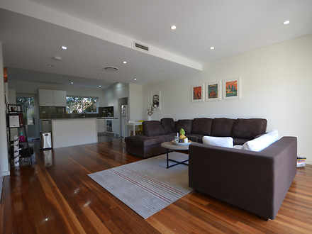 10/27-31 St Peters Street, St Peters 2044, NSW Townhouse Photo