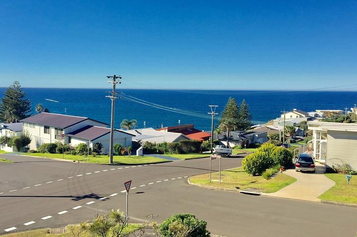 1/18 Tingira Crescent, Kiama 2533, NSW Unit Photo