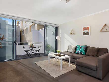 14/175-183 Trafalgar Street, Stanmore 2048, NSW Unit Photo