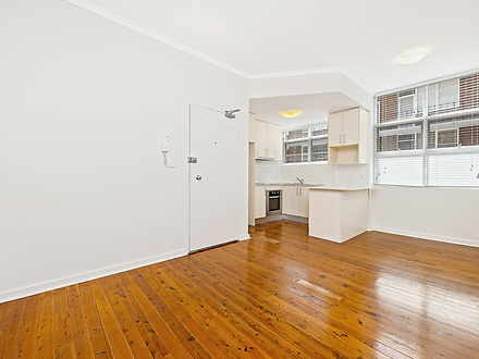 5/153 Smith Street, Summer Hill 2130, NSW Apartment Photo