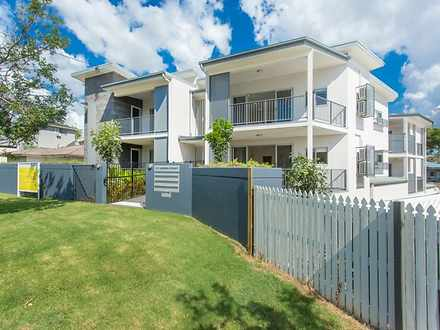 3/121 Hansen Street, Moorooka 4105, QLD Unit Photo