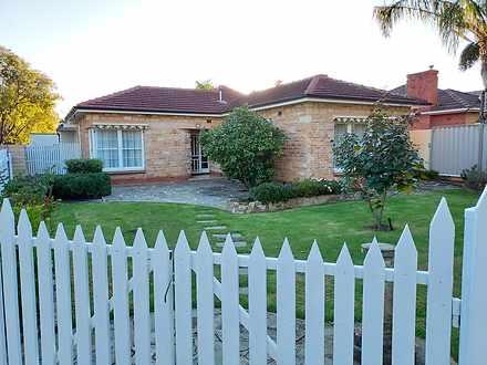 26 Arthur Street, Clarence Gardens 5039, SA House Photo
