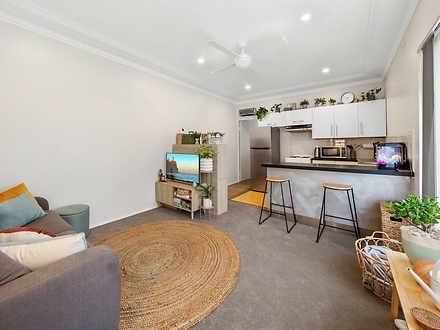 8/108 Kingsway, Woolooware 2230, NSW Apartment Photo