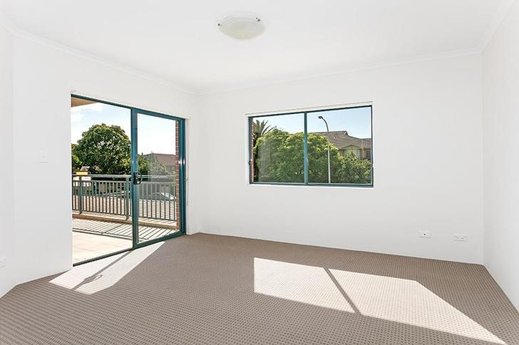 3/307-317 Condamine Street, Manly Vale 2093, NSW Apartment Photo