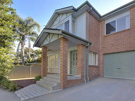 32B Adams Street, Frenchs Forest 2086, NSW House Photo