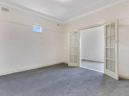 124 Catherine Street, Leichhardt 2040, NSW Apartment Photo