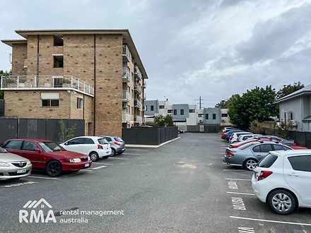 25209 Walcott Street, North Perth 6006, WA Apartment Photo