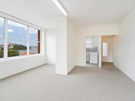 6/4A Hayes Street, Neutral Bay 2089, NSW Studio Photo