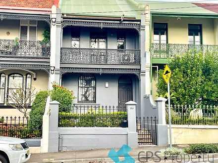 153 Wigram Road, Glebe 2037, NSW House Photo