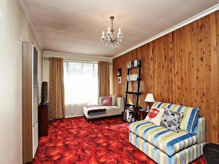 14 John Street, Seddon 3011, VIC House Photo
