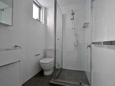 D7fce1838d0e777d4c3a6c76 mydimport 1620209572 hires.22058 bathroom 1620700237 thumbnail