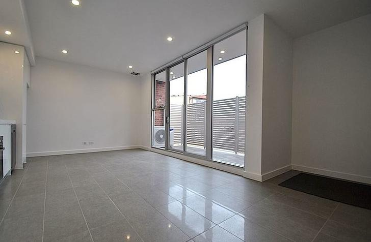 106/356 Carlisle Street, Balaclava 3183, VIC Apartment Photo