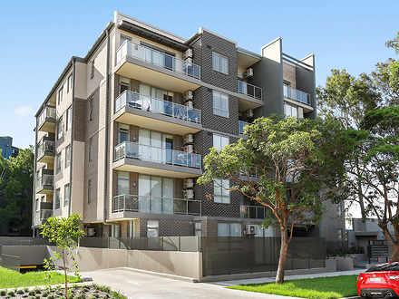 Q1.03 / 81 86 Courallie Avenue, Homebush West 2140, NSW Apartment Photo