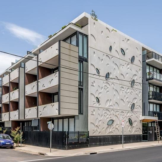 106/66 St. Georges Road, Northcote 3070, VIC Apartment Photo