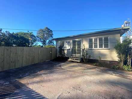 29 Cordwell Road, Yandina 4561, QLD House Photo