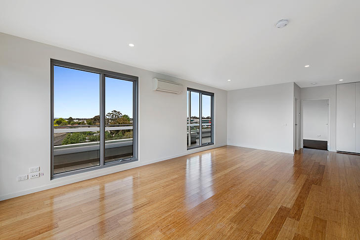 207/1217 Centre Road, Oakleigh South 3167, VIC Apartment Photo