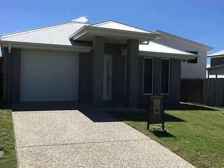 4 Claudia Circuit, Kallangur 4503, QLD House Photo