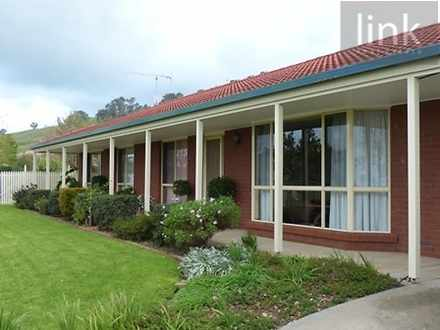 51 Grandview Terrace, East Albury 2640, NSW House Photo