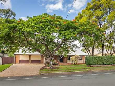 3 Belrose Avenue, Petrie 4502, QLD House Photo