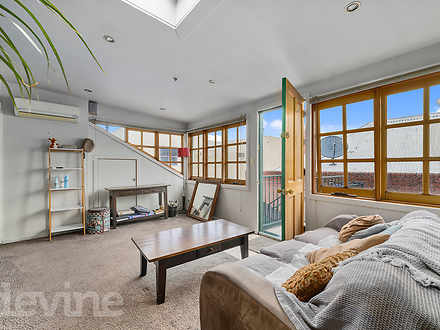 2/194 Macquarie Street, Hobart 7000, TAS Apartment Photo