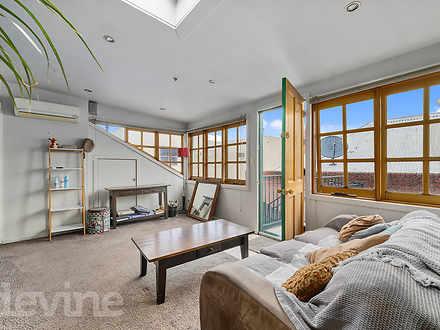 2/194 Macquarie Street, Hobart 7000, TAS Apartment Photo