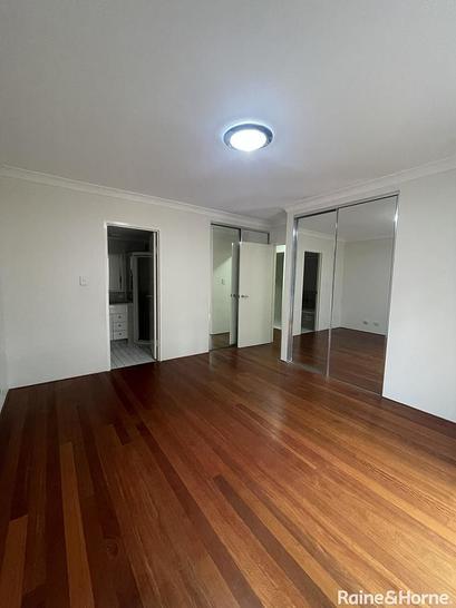 10/33 Brompton Road, Kensington 2033, NSW Apartment Photo